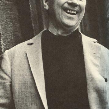 Oscar di Prata - 1980 - Un'espressione tipica