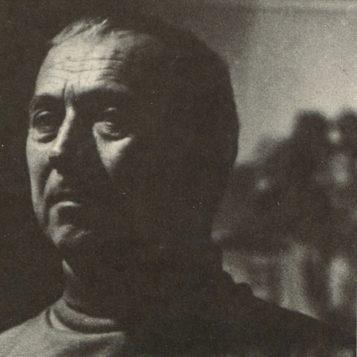Oscar di Prata - 1982 - Un'espressione tipica
